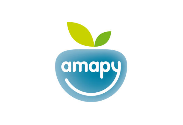 Amapy